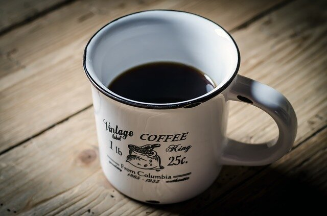 Kuerig versus Nespresso